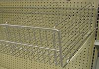 custom wire baskets